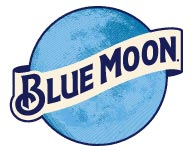 BLUE MOON BREWING COMPANY