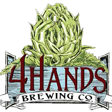 4 HANDS BREWING CO
