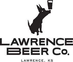 LAWRENCE BEER CO