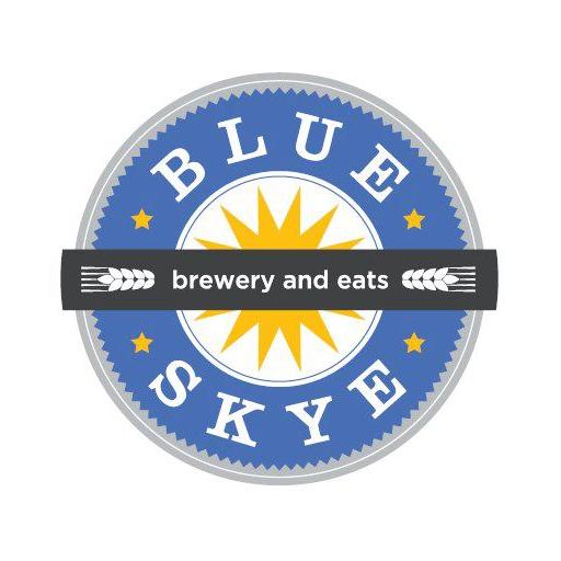BLUE SKYE BREWERY