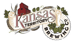 Kansas Territory Brewing Company