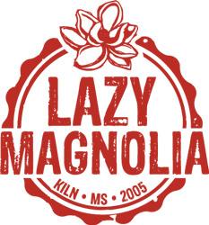 LAZY MAGNOLIA