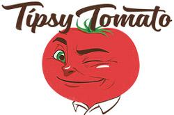 TIPSY TOMATO