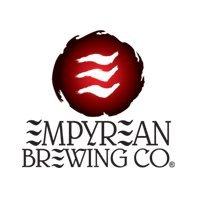 Empyrean Brewing CO