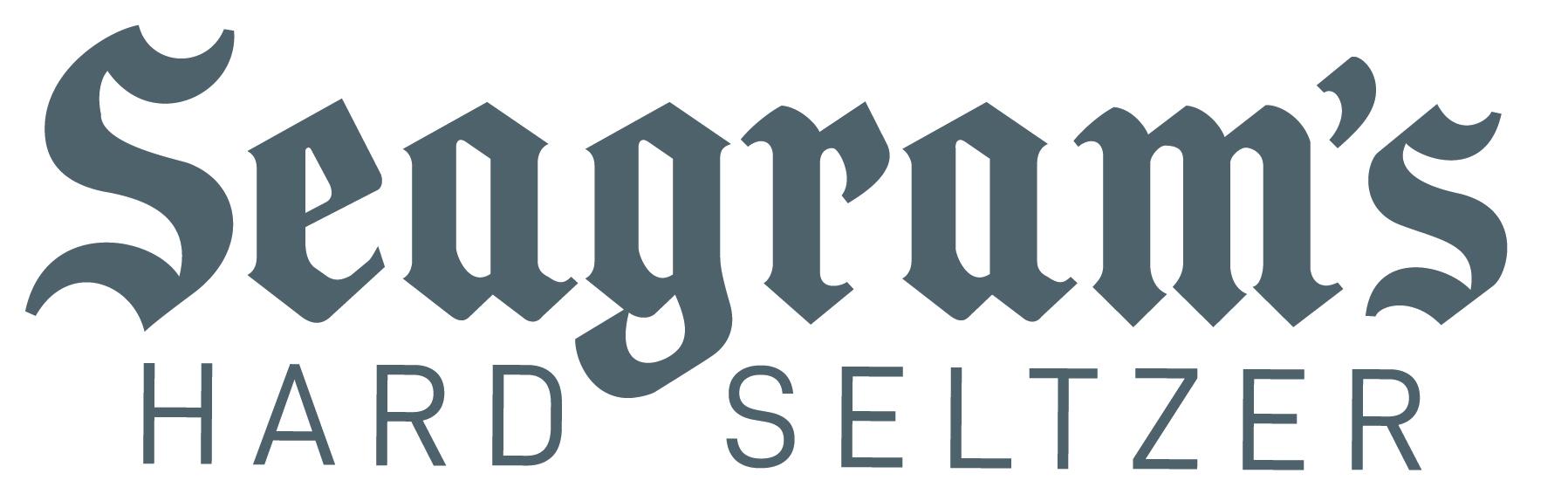 Seagrams Seltzer