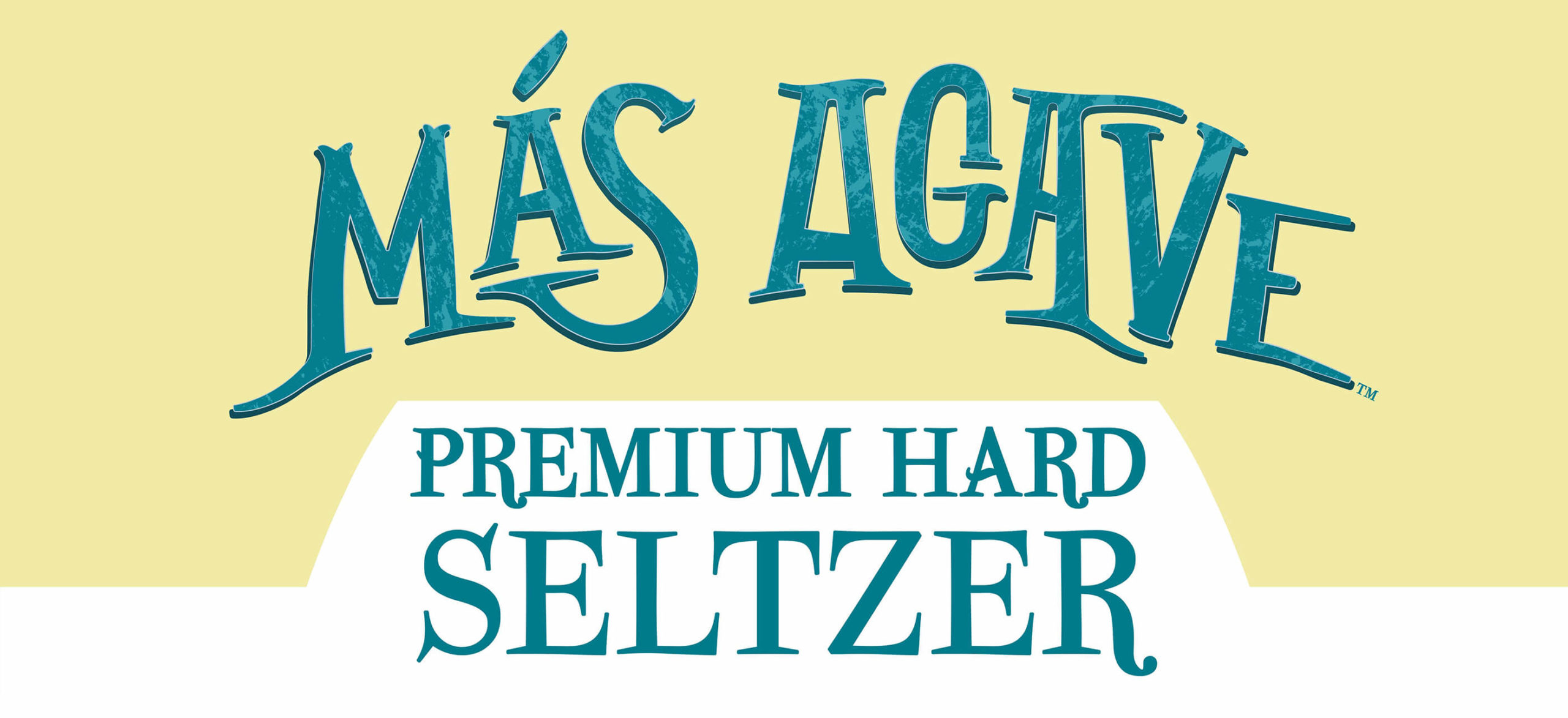 Founders Mas Avage Premium Hard Seltzer