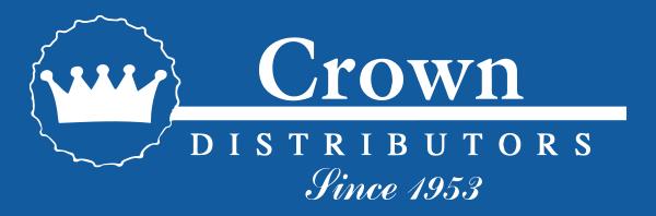 Crown Distributors, LLC