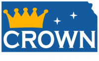 CrownDist-homepage-logo