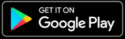 hcb-dsd-mobile-step1-google